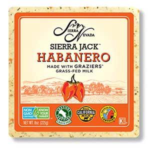 Cheese-SierraJack-Habanero-300px