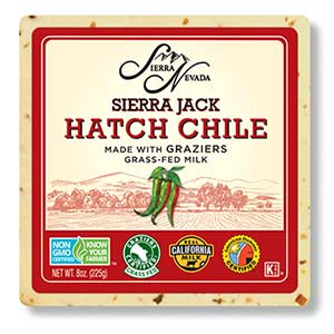 Cheese-SierraJack-HatchChile-300px