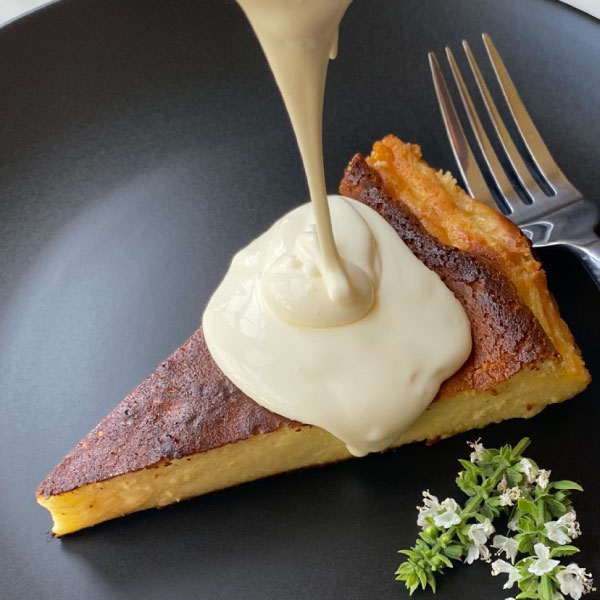 basque-burnt-cheesecake-square