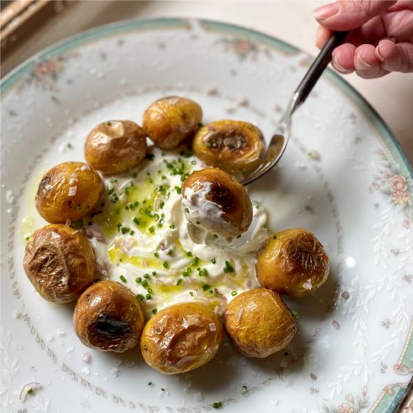 creme-kefir-and-potatoes-2