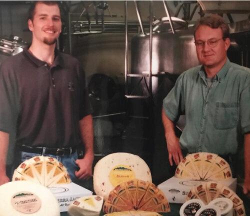 Ben-and-John-with-Sierra-Jack-wheels