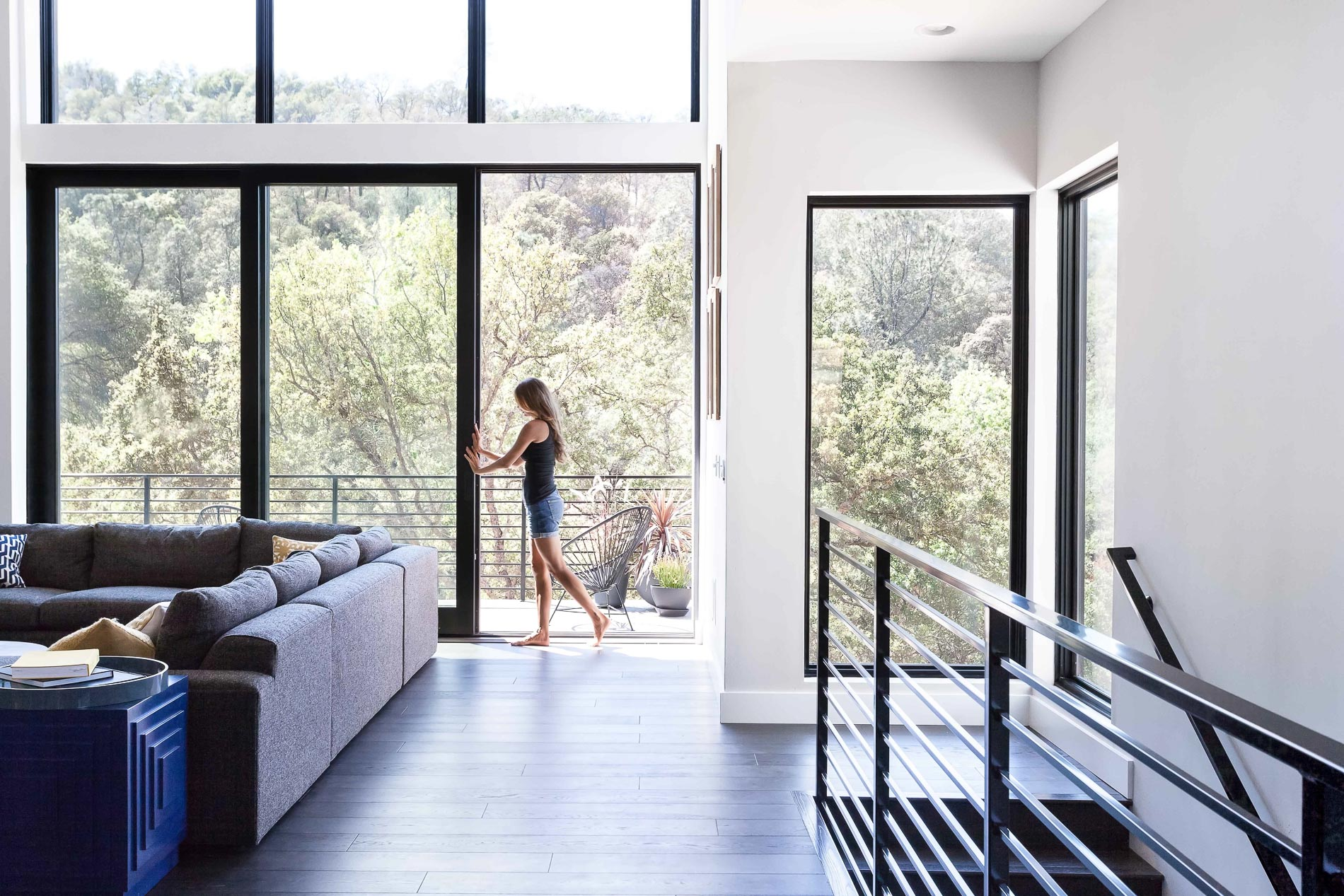 Sierra Pacific Windows  Index  Residential Commercial