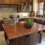 Granite Sierra Remodeling And Home Builders Inc