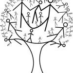 The Sierra Family Reunion Website