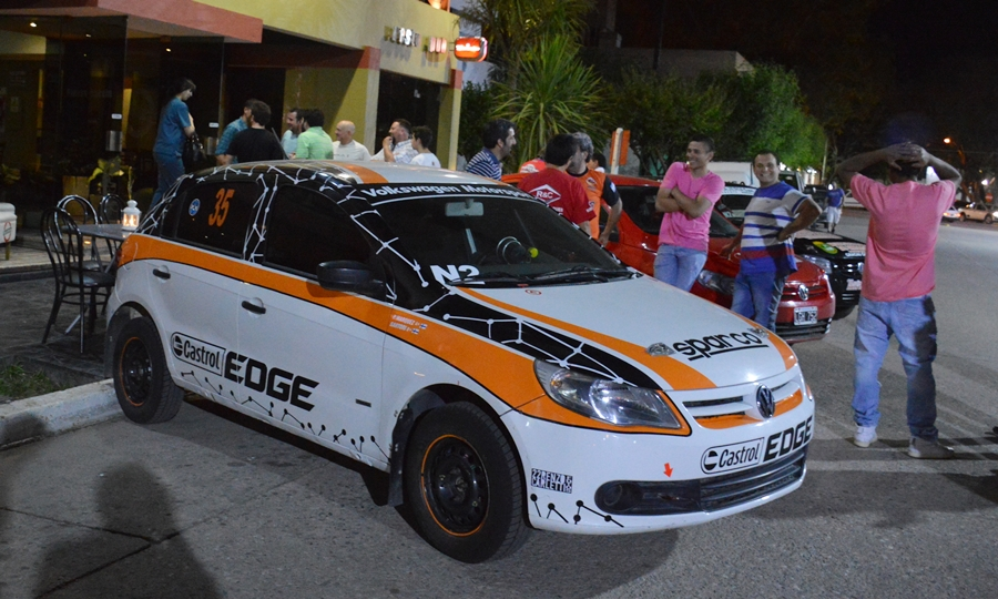 rally-colonia-caroya2.jpg?fit=900%2C540&ssl=1