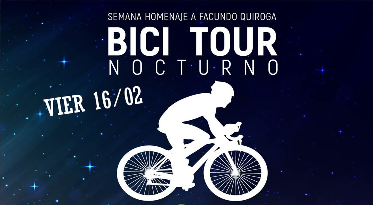 Bici-tour-colonia-caroya-facundo-quiroga-1.jpeg?fit=1260%2C692&ssl=1