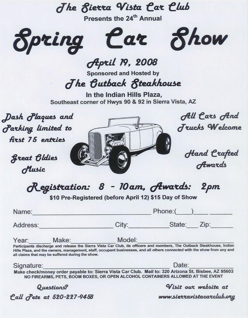 1956 ford crown victoria in arizona