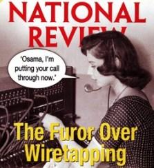 wiretapping_2.jpg