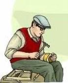 cobbler.jpg