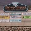 bishopairport300.jpg