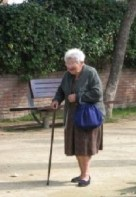 elderly_woman