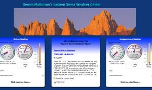 mattinson_web