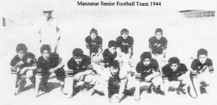 manzanar-senior-football-te