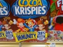 cocoa_krispies
