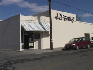 jcpenney_wreck