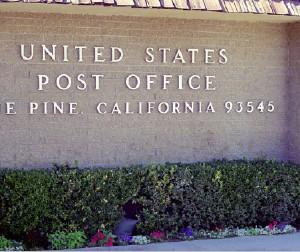 lone_pine_p.office
