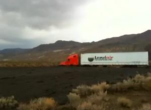 mudslide-truck