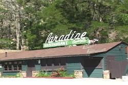 paradiseresort