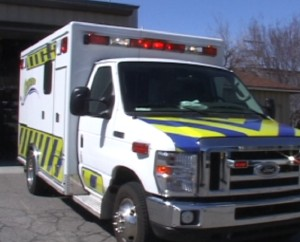 symons ambulance speaks to bishop officials agreement near sierra wave eastern sierra news. Black Bedroom Furniture Sets. Home Design Ideas