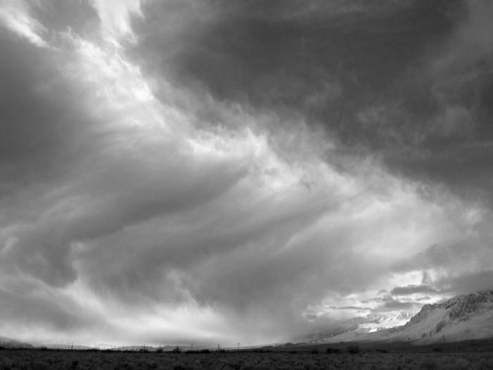 cloudstormkirk