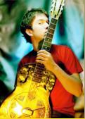 david_jacobs-strain