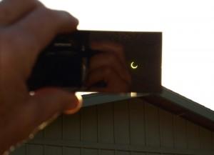eclipseak
