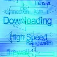 highspeedinternet