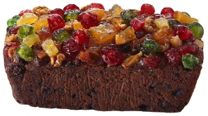 fruityfruitcake