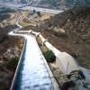 la_aqueduct