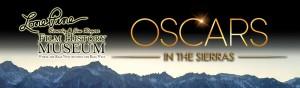 oscars in the sierras w mountains FINAL