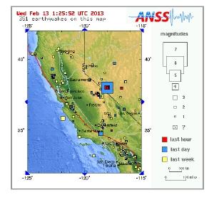 usgsquake