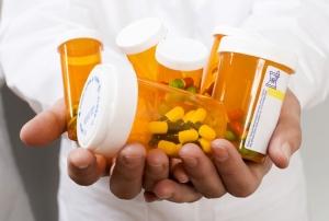 prescriptiondrugs