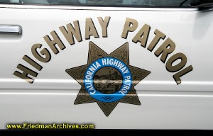Two people, dog killed in crash off US 395 - Sierra Wave