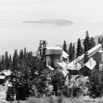log cabin mine 2