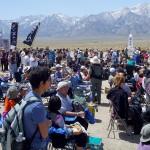Manzanar Pilgrimage photo 2012
