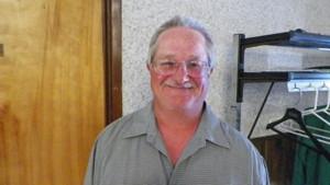 Bill Stoll