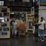 2014 exhibit 011