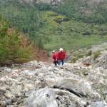 Lundy Canyon 1