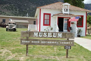 old school house museum small for web