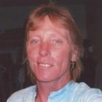 Linda_Gregg1