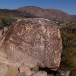 US-Owens VAlley rock art Lee 01