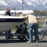 Boat-Inspections-Vons