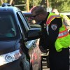 DUI-Checkpoint-S-of-Bishop