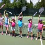 kids tennis 2014 002