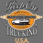 E_Independence_KeeponTrucking15_Artwork