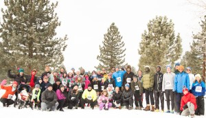 Turkey Trot 2015 p2