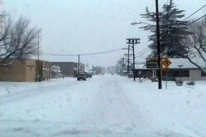 line-st-snow