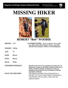 bob-woodie-missing-flyer
