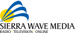 Sierra Wave: Eastern Sierra News