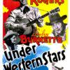 under western stars poster